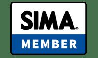 SIMA-Member_