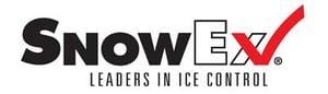 snowex_logo08c037d15ec56052ba9bff0000d2ebfe17f851d15ec56052ba9bff0000d2ebfe