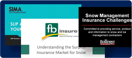 Our-Industry_InsuranceCourses
