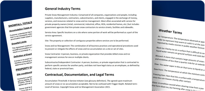 Our-Industry_Insurance_Terminology