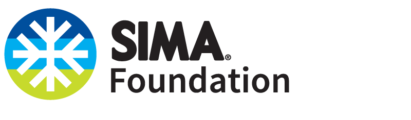 SIMA_Foundation3