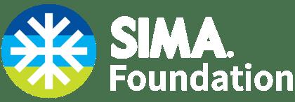 SIMA_Foundation_white