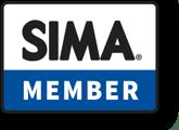 SIMA_Member_logo_shadow2