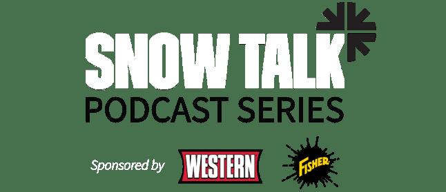 SB20_SnowTalk-Banner