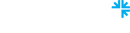 SB_H_White_Logo_SIMA_Tag