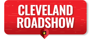 CLE-Roadshow