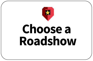 Choose-a-Roadshow