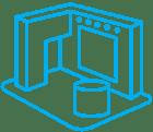 TradeShow-Icon