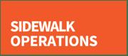 ASM_SidewalkCore