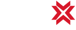 CSP_logo_onblack2