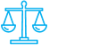 bylaw-icon