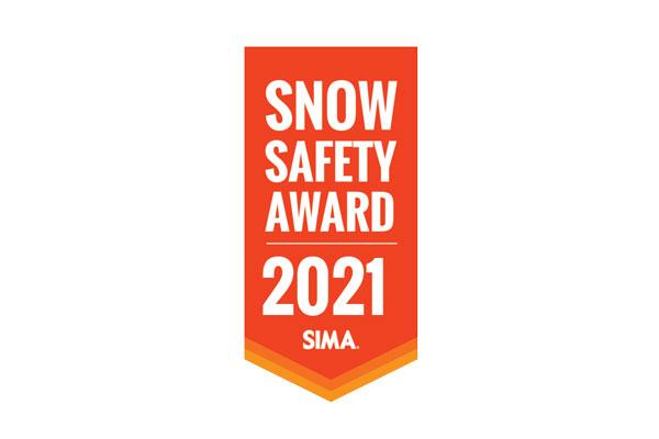 AWARDS_Safety