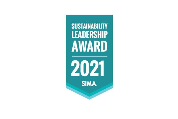 AWARDS_Sustainability600
