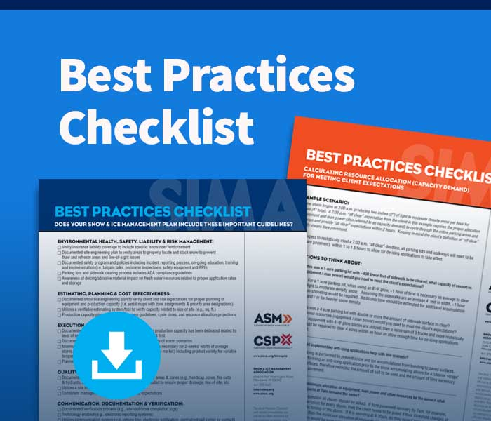 Best-Practices-Checklist