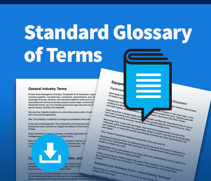 Best-Practices-Glossary