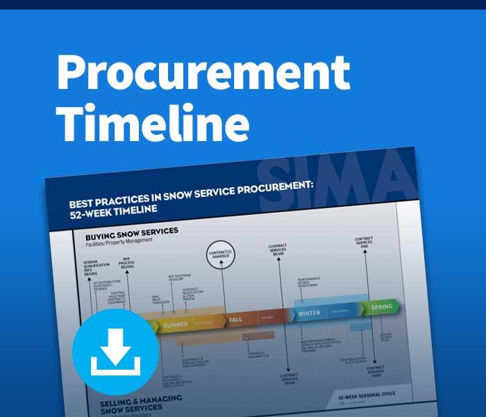 Best-Practices-Procurement2