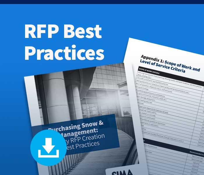 Best-Practices-RFP