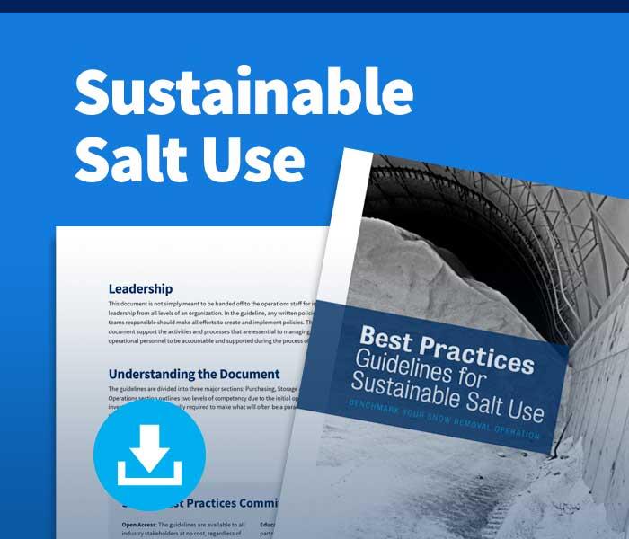 Best-Practices-Salt2
