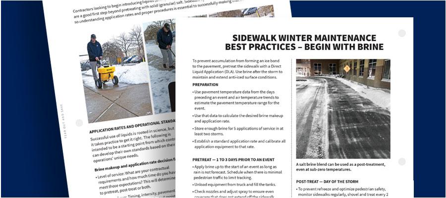 Our-Industry_Sus_T&T_Sidewalk3