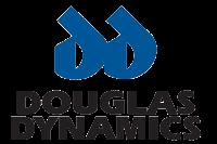 dd_douglas_dynamics_logo75a854d15ec56052ba9bff0000d2ebfe