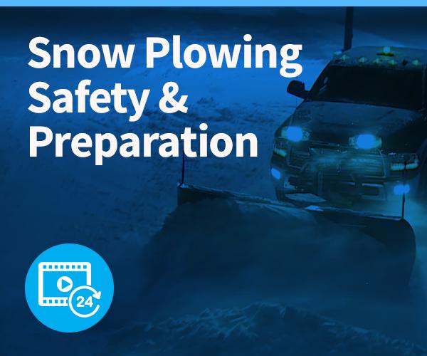 Training-Snowplow_safety