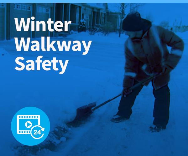Training-WinterWalkways