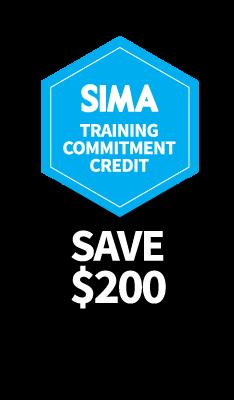 TrainingCredit_Vertical_logo